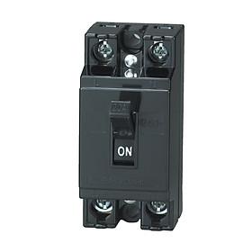 Cầu dao an toàn (CB cóc) Panasonic