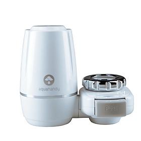 [ Hàng chính hãng ] Máy lọc nước tại vòi iAquao mini ASG-003