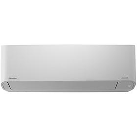 Máy Lạnh Inverter Toshiba RAS-H13C2KCVG-V (1.5HP) - Hàng Chính Hãng - Chỉ giao tại HCM
