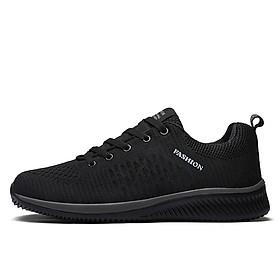 Giày chạy bộ thể thao thời trang cho nam