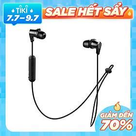 Tai nghe bluetooth Zealot không dây nhét tai phong cách thể thao hàng chính hãng
