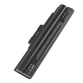 Pin thay thế cho Laptop Sony VGN-CS36GJ