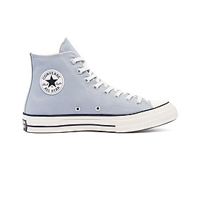 Giày Converse Chuck Taylor All Star 1970s Wolf Grey Hi Top 170552C