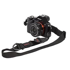 Biểu đồ lịch sử biến động giá bán Dây đeo máy ảnh 25mm