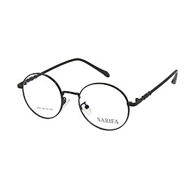 Gọng kính, mắt kính SARIFA 5501 nhiều màu