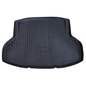 Thảm Nhựa Lót Cốp Sau Dành Cho Xe Ô Tô Civic 2019