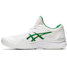 Giày tennis thể thao nam asics 1041A089.100