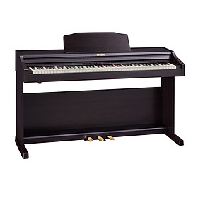 Đàn Piano Điện Roland RP302