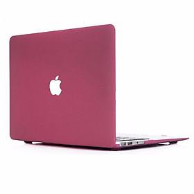 Vỏ Ốp cho MacBook