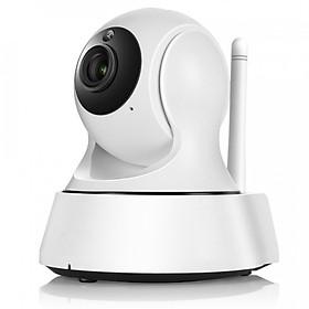 Camera IP wifi BL100P-S đàm thoại 2 chiều
