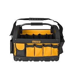 """Giỏ đựng công cụ 16"""" Ingco HTBGL01"""