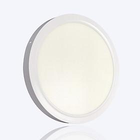 Đèn LED ốp trần 24w ENA