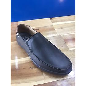 Giày Tây Nam Ngọc Được NG015