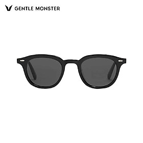 MẮT KÍNH GENTLE MONSTER DAY 01