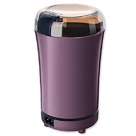 Máy xay cafe mini để bàn/máy xay đa năng mini - Chính hãng