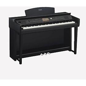 ĐÀN PIANO ĐIỆN YAMAHA CVP 705