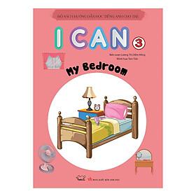 Nơi bán I Can: My Bedroom - Giá Từ 32.000đ