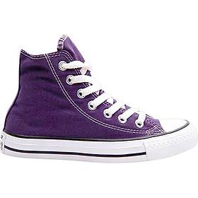 Giày Sneakers Unisex Converse 149516V - Tím