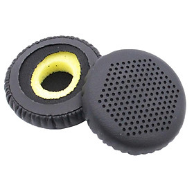 Headphones Replacement Ear Pad / Ear Cushion / Ear Cups / Ear Cover / Earpads Repair Parts For Edifier W570BT W670BT Headsets