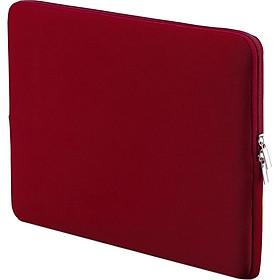 Túi Đựng Laptop Mềm Chống Sốc (14inch)