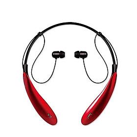 tai nghe bluetooth,Tai nghe Bluetooth HBS730 (2 tai) ( HBS 800)