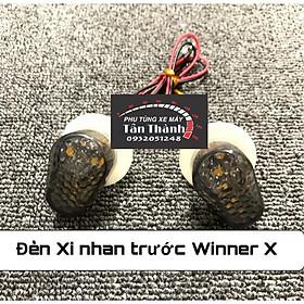 Đèn xi nhan trước dành cho Winner X