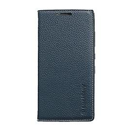 Ốp gập flip cover dành cho Blackberry Key2