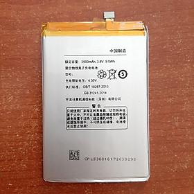 Pin dành cho điện thoại Coolpad Y75