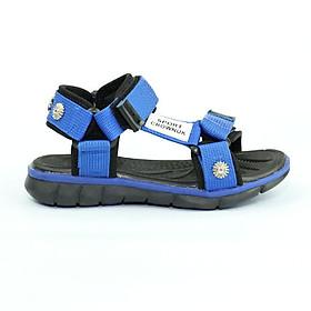 Giày Sandals Bé Gái Crown Uk Active Crown Space CRUK530.18