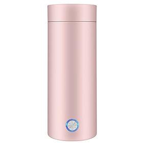 Bình đun nước mini tiện dụng