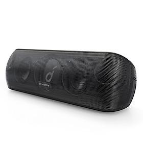 Loa Bluetooth Anker Soundcore Motion+ 30W - A3116 - Hàng Chính Hãng