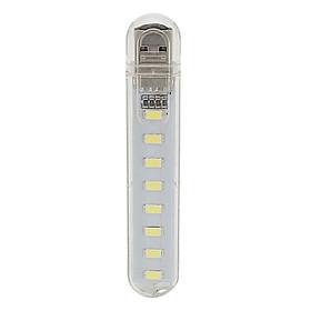 Đèn LED USB (4W/5V)