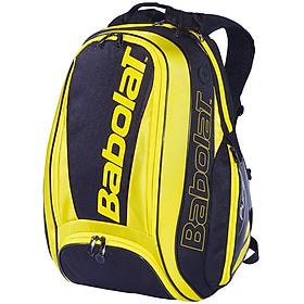 Túi Tennis Babolat Backpack Pure Aero