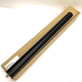 Lô ép máy photocopy dùng cho Ricoh Mp1600, 1800, 1900, 2000Le, 2000Le, 2001, 2500, 2501