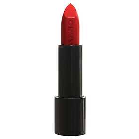 Natio Lip Colour Crimson Online Only
