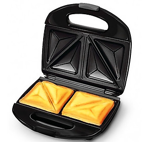 Máy Làm Bánh Hotdog, Sandwich Sokany KJ-102-Hàng Chính Hãng