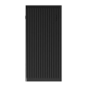 Pin Sạc dự phòng Polymer 10,000mAh QC 3.0/QC 2.0/Type C ORICO K10000 - Hàng Chính Hãng