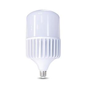 Bóng đèn LED Bulb trụ Nhôm Đúc 80W Rạng Đông Model: TR135 80W.H