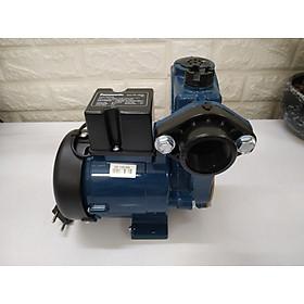 Máy bơm panasonic GP-129JXK-NV5 125W có dây nguồn 1,6m và phích cắm