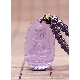 Phật A Di Đà Phù Độ Chúng Sinh Đại Từ Đại Bi (Hợp Tuổi Tuất Và Hợp)