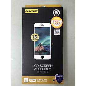 Màn hình LCD Pisen TC-FOG -I7 ( Version 1.5 Iphone 7 ) _ Hàng chính hãng