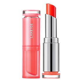 Son dưỡng có màu Laneige Stained Glow Lip Balm (3g)