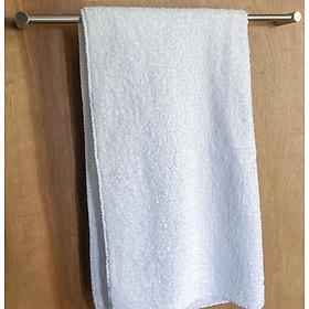Khăn tắm khách sạn cao cấp 70x140cm trọng lượng 500gram dệt 100% Cotton, khăn tắm gia đình, khăn tắm quấn người