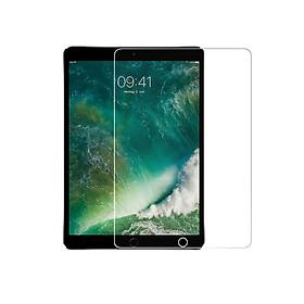 Dán màn hình cường lực iPad 10.2 2019 9H