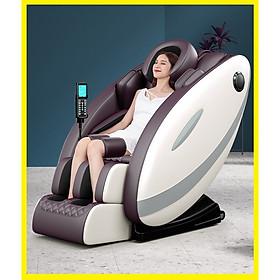 Ghế Masage Toàn Thân . Ghế Massage Toàn Thân Cao Cấp. Ghế Mat xa Trị Liệu Toàn Thân. Massage Chair. Máy Masage Toàn Thân. Body Massage Chair.