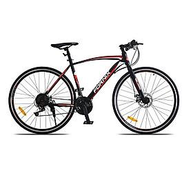 Xe đạp thể thao Fornix FR-303 Mẫu mới 2020
