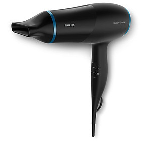 PHILIPS hair dryer HP8249/05