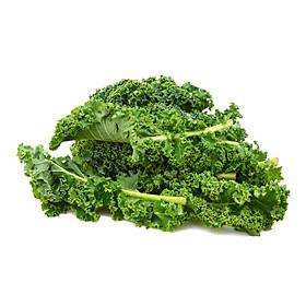 Cải Xoăn Kale An Toàn Vietgap Châu Khoa (300G)