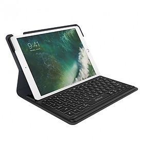 Bàn Phím Thông Minh Dodocool Cho iPad Air 10.5 inch