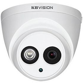 Camera KBVision KX-S2004CA4 - Hàng chính hãng